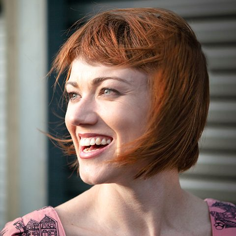 hayley_portrait_1_med_res
