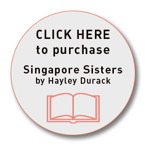 Click here to purchase Singapore Sisters